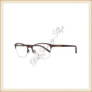 GANT Rame ochelari GA4080 082 52 femei dama
