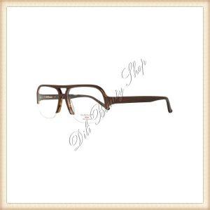 GANT Rame ochelari GR KALB TO 56