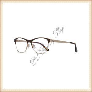 GUESS BY MARCIANO Rame ochelari GM0278 048 53 femei dama