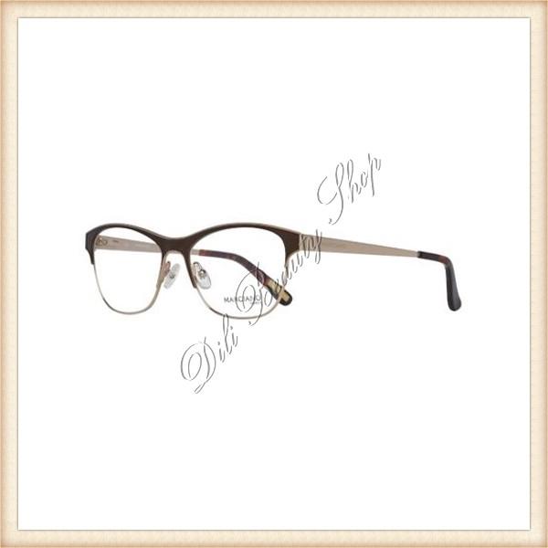 informatii pentru mai bine en-gros online GUESS BY MARCIANO Rame ochelari GM0278 048 53 - Dili Beauty Shop