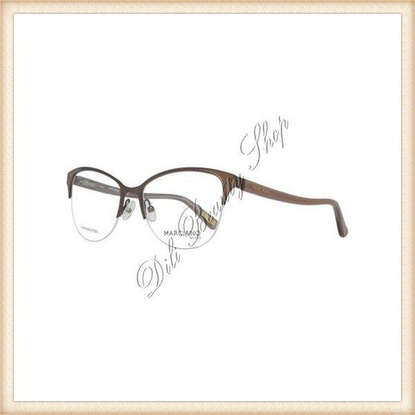 GUESS BY MARCIANO Rame ochelari GM0290 050 52 femei dama