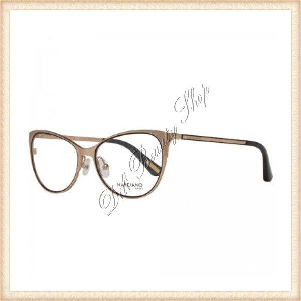 GUESS BY MARCIANO Rame ochelari GM0309 032 52 dama femei
