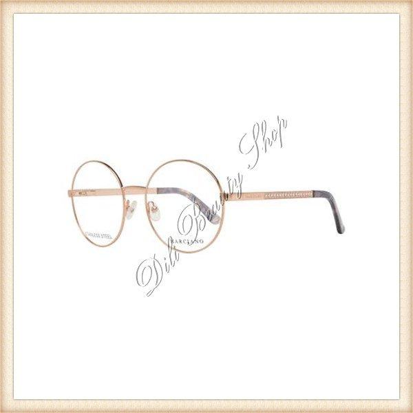 GUESS BY MARCIANO Rame ochelari GM0323 028 54 dama femei