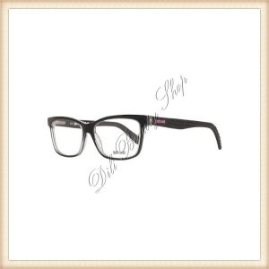 JUST CAVALLI Rame ochelari JC0642 001 53
