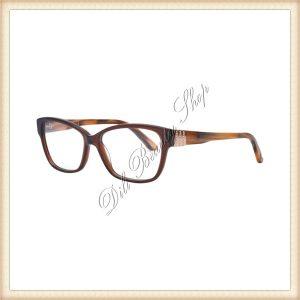 SWAROVSKI Rame ochelari FARRAH SW 5130-F 045 56