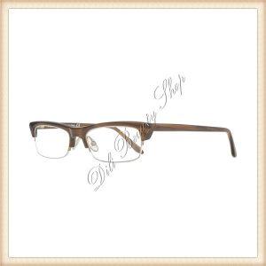 TOM FORD Rame ochelari TF5133 045 52 dama femei