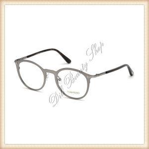 TOM FORD Rame ochelari TF5465 014 50 barbati