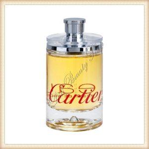 CARTIER Zeste De Soleil EDT parfum dama femei barbati man woman unisex