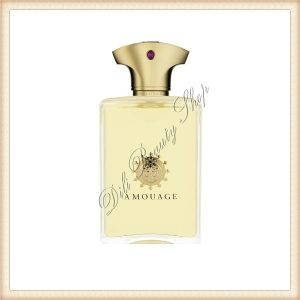 AMOUAGE Beloved Man EDP parfum barbatiAMOUAGE Beloved Man EDP