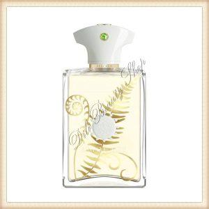 AMOUAGE Bracken Man EDP barbati parfum