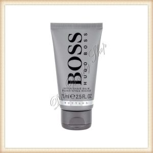 HUGO BOSS Bottled No. 6 After Shave Balsam