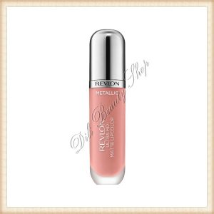 REVLON Ruj Ultra HD Metallic Lipcolor