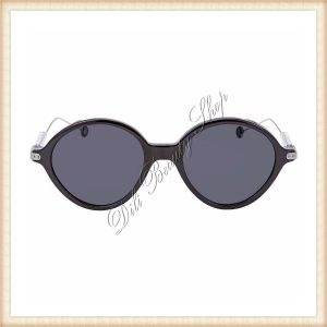 CRISTIAN DIOR Ochelari de soare, Dior Umbrage L9R 52, Dama