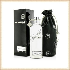 MONTALE Musk to Musk, EDP Unisex