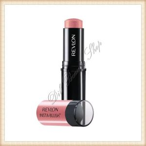 REVLON Insta Blush Fard Obraz 300 Rose Gold Kiss 8.9g